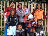A nyomorban élő roma nők sterilizálását kéri egy gyulafehérvári önkormányzati képviselő