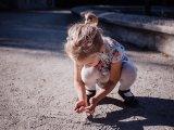 Betegesebbek lesznek a túlzott tisztaságtól a gyermekek - Most kutatással is bebizonyították