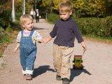 Ennyibe kerül egy gyerek a szülőknek, mire felnő