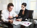 Családbarát munkahelyek teremtése