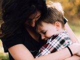 Hogyan lehet bensőséges viszonyunk a gyermekünkkel?