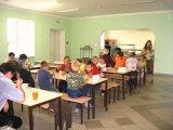 Változások a bölcsődei, óvodai és iskolai étkeztetésben