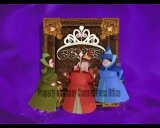 Sofia hercegnő - új Disney mesefilm, csak itt a Szülők Lapján