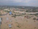 Fertőzésveszély a Duna áradása miatt - mire figyeljünk?