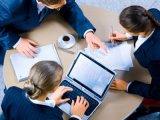 A felmondás szabályai, azaz a munkaviszony megszüntetése munkáltatói felmondással