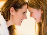 Hogyan lehet önbizalma a gyermekünknek? 9 tuti tipp!