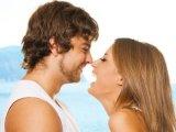 Új Ptk. - Változások a házassági és élettársi vagyonjogban és a cselekvőképesség korlátozásában