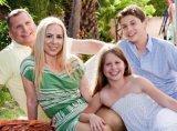 Egyszerűbb lett a családtámogatások folyósítása