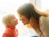 7 szuper ötlet, hogy gyermeked fontosnak, különlegesnek érezze magát
