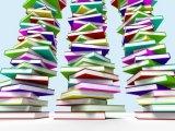 Minden, amit tudnod kell az iskolai tankönyvekről!