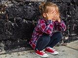 Hagyjuk a gyerekeket hibázni! Mit tanulnak a gyerekek a hibáikból?