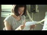 Videó - A legmeghatóbb reklám egy kisfiú hálájáról