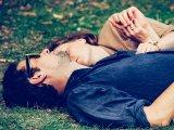 A 10 leggyakoribb hiba, amit egy házasságban, párkapcsolatban elkövetünk