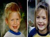 Megtalálták a 9 éve elrabolt szombathelyi gyerekeket!