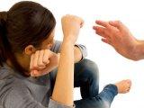 Titkos csoport indult a Facebook-on a bántalmazott nőknek