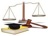 Hogyan változnak az adótörvények 2014-ben?