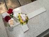 Az örök tabutéma, avagy mit mondjunk a halálról a gyereknek?