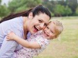 Áttörés várható a kisgyermekes anyák foglalkoztatásában