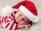 Így szeretnénk Nagyon Boldog Karácsonyt kívánni!