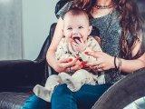 Mikortól szabad ültetni a babát? Veszélyes, ha túl korán felültetjük!