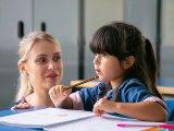 Nyelvtanulási nehézségek - feladatok, amikkel könnyebben tanul majd a gyermekünk
