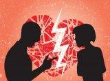 A válás feltételei és menete