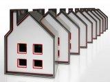 Változás! Mostantól kérhetik a félszocpolt a használt lakást vásárlók is (módosított-kiegészített változat)