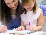 Így készülj gyermekeddel az iskolára! Konkrét gyakorlatok és fejlesztőjátékok