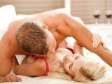 Így lehet felismerni, hogy pornófüggő-e a partnered