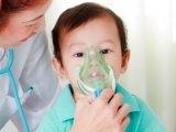 Így vigasztald meg a gyermeked, ha kórházba kerül(t)!