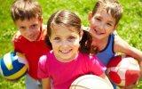Mire költenek legtöbbet a szülők a gyermeknevelés során?