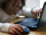 Gyerekek a közösségi oldalakon - Milyen veszélyei vannak?