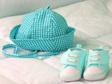 Hogyan válasszunk babaruhát és gyerekruhát (mérettáblázattal) - játékos ötletek az öltöztetéshez