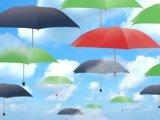 Időjárás a hosszúhétvégén – melyik országrészben mire lehet számítani?