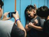Miért lesz agresszív egy gyermek? Mit tehet a szülő?