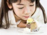 Ezeket NE add a gyermekednek enni! Egészségtelenek, mégis kaphatóak 2015. márciusáig