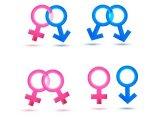 Mitől függ, hogy a gyerekből homoszexuális felnőtt lesz-e?
