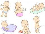 Lusta a baba, vagy lemaradt a fejlődésben?