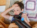Asztma csecsemő- és gyermekkorban - okai, tünetei és kezelése
