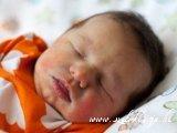 Egy 5 gyermekes anyuka rabolta el a szombathelyi kórházból eltűnt csecsemőt, végleg meg akarta tartani magának