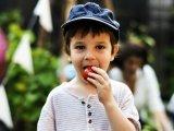 Gyerekeknek szabad-e vegetáriánus, vagy paleo étrendet adni?