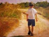 Kiszökött a pécsi bölcsődéből egy kisgyerek, majd hazasétált
