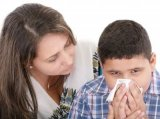 Allergia - tünetei, okai, kezelése