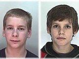 Eltűnt gyerekeket keres a rendőrség! A testvérpár napközis iskolába indult tegnap reggel, de azóta sincsenek meg