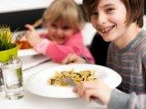 Étkezési díjkedvezmény 2014-ben a bölcsődékben, óvodákban, iskolákban