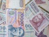 GYED - ennyivel emelkedett a GYED összege, van, akinek 40.000 Forinttal nőtt