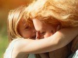 Óvodakezdés és beszoktatás - 19 tuti tipp, hogy könnyű legyen a beszoktatás