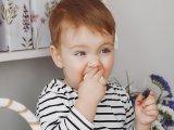 Mikortól adhatunk tojást a babáknak? Miért fontos a gyerekeknek a tojás?