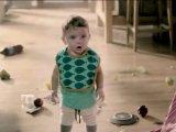 Hogyan változik meg az életünk, ha gyermekünk születik? - Videó