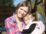 Különbségek az amerikai és a magyar kismamaság között - Hol jobb kismamának lenni?
